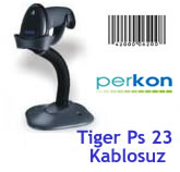 Perkon Tiger PS23