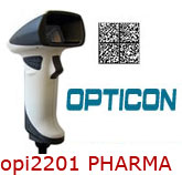 opticon_opi2201_pharma
